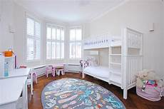 9 Year Bedroom Ideas by Kid Bedroom Ideas Traditional With 9 Year