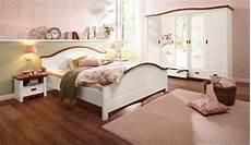 otto schlafzimmer komplett top cucina leroy merlin top