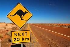 australie nos coups de cœur