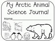 arctic animals printable coloring pages 17219 free printable arctic animals coloring pages coloring home