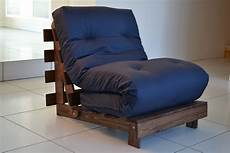 ikea futon frame sofa make your home look neat and cozy with futons at