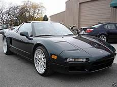 how cars work for dummies 1994 acura nsx parking system 1994 acura nsx envision auto