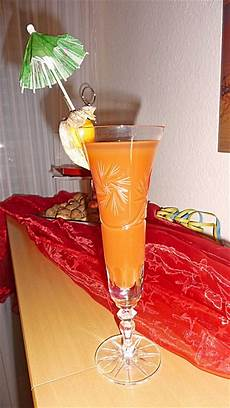 Silvester Cocktail Ohne Alkohol Laura2399 Chefkoch De