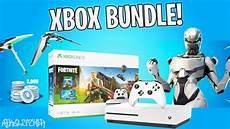 Fortnite Malvorlagen Xbox One Fortnite Xbox Exclusive Skin 2000 V Bucks Fortnite