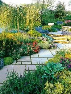 aménagement allée de jardin 60 id 233 es cr 233 atives pour am 233 nager all 233 e de jardin astuce quotidien