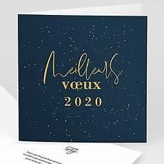 carte de voeux entreprise gratuite a imprimer carte de voeux entreprise 2020 carte professionnelle echantillon offert carteland