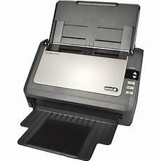 home depot paint color scanner xerox documate 3125 sheetfed scanner office depot desktop organization plastic card