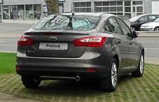 file ford focus stufenheck 1 6 ecoboost titanium iii