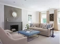 contemporary living room design ideas that will impress