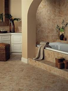 Ceramic Tile For Bathroom why homeowners ceramic tile hgtv