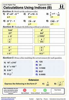 worksheets year 10 19128 year 10 maths worksheets printable pdf worksheets