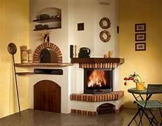 camini bertucci mida caminetti rustico bertucci kamini u kuhinji nel