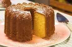 Der Schnellste Kuchen Der Welt Rezept Essen
