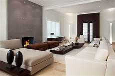 ideen für wohnzimmereinrichtung ideen zur wohnzimmergestaltung