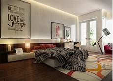 contemporary bedrooms by koj contemporary bedrooms koj house plans 122094