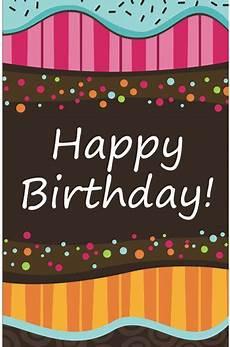 free birthday card templates to free birthday card templates e commercewordpress