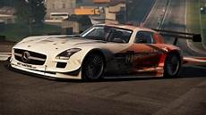 nfs shift 2 unleashed gets speedhunters pack next week