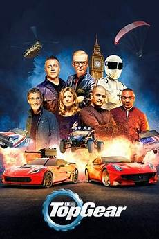 top gear anglais vf top gear vostfr vf en fran 231 ais vf