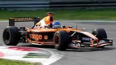 Formula 1 F1 V10 Sound 2012 Gp Monza