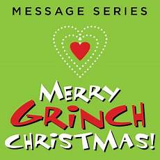 merry grinch christmas st matthew lutheran church