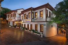 dogan hotel 36 8 0 updated 2019 prices reviews
