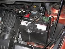 honda fit fuel filter location diy a t fluid and filter with pics unofficial honda fit forums