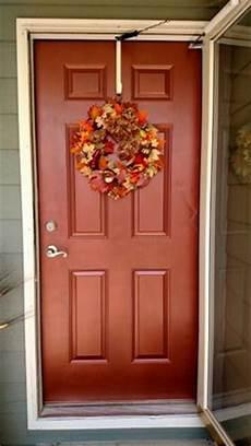 door sherwin williams sundries tomatoes pins quot we quot did pinterest doors