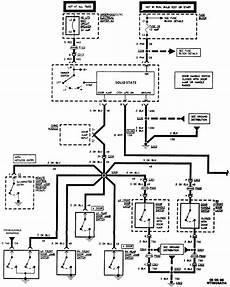 1991 buick park avenue wiring diagram 2001 buick century stereo wiring diagram free wiring diagram