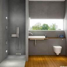 italienne avec lavabo 69 best italienne images on bathroom