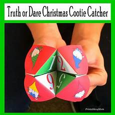 day worksheets 18252 or cootie catcher cootie catcher crafts diy diy gifts