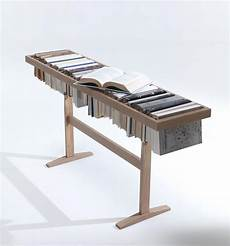20 creative bookshelves modern and 20 creative bookshelves modern and modular home