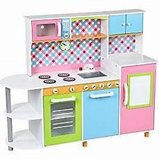 giocattoli cucina infantastic cucina gioco giocattolo per bambini bimbi di