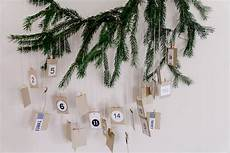 advent calendar 2019 3 if only april