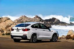 2019 BMW X4 Specs Price Release Date Review
