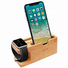 iphone ladestation holz apple ladestation de