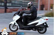 suzuki burgman 125 vitesse max essai suzuki burgman 125 abs 2014