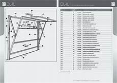 taille standard porte garage cote porte de garage sectionnelle standard bois eco
