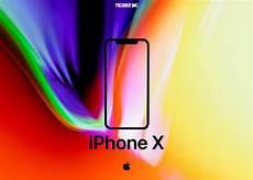 iphone x wallpaper drive iphone x stock wallpapers techbot inc