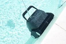 robot piscine electrique fond et paroi robot piscine fond et parois 7310