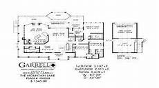house plans with hidden rooms and passageways image result for house plans with hidden rooms and