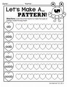 s day letter worksheets 20387 the world s catalog of ideas