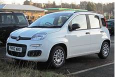 Fiat Panda Iii Wikip 233 Dia