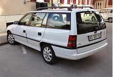 File Opel Astra F Caravan 1 7 Tds Club Rear Jpg