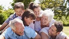 cic assurance vie placement dossier sp 233 cial assurance vie cic