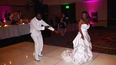 best hip hop wedding first dance wedding first dance