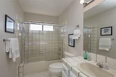 canton one day bath remodel bathroom remodeling jr luxury bath