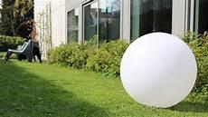Boule Lumineuse Led Ext 233 Rieur Rechargeable Avec Images