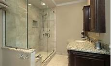 bathrooms remodeling ideas master bathroom amenities for your remodel