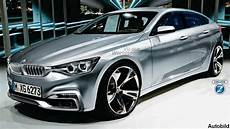 nouvelle bmw serie 5 2016 2016 bmw s 233 rie 5 gt g32