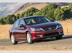 Should I Buy a New Car or a Used Luxury Car?   Edmunds